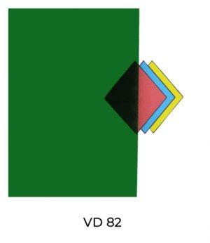 VD82(1)