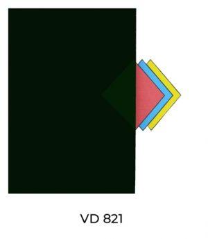 VD821(1)