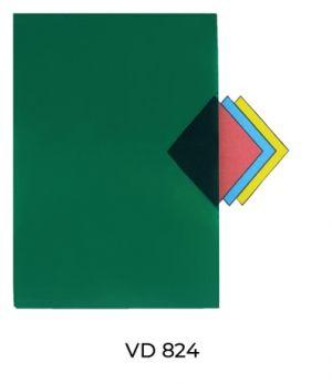 VD824