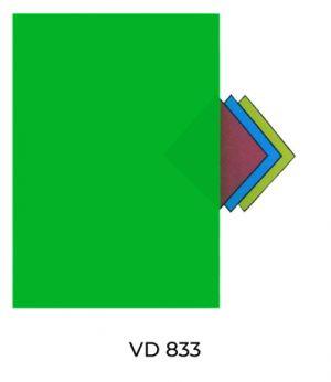 VD833(1)