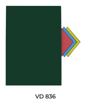 VD836