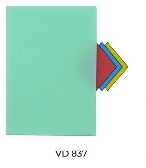 VD837