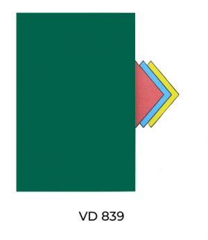 VD839(1)