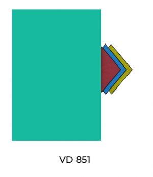 VD851