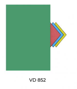 VD852