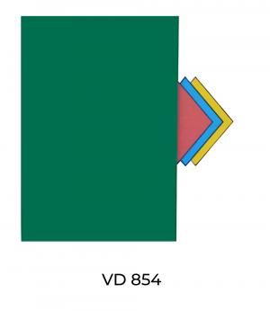 VD854