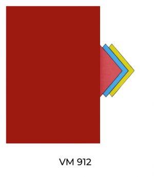 VM912(1)