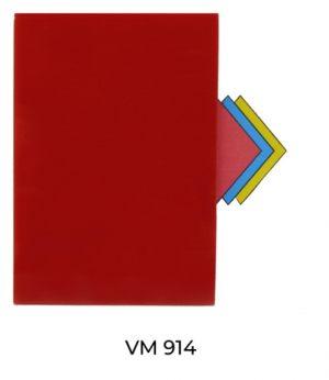 VM914