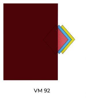 VM92(1)