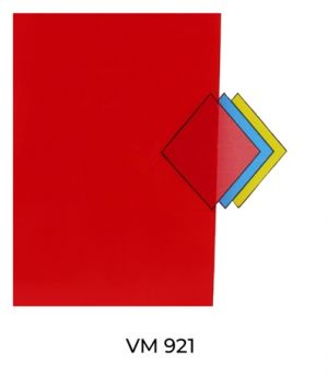 VM921