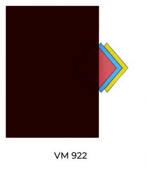 VM922(1)