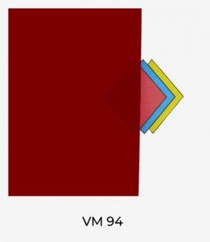 VM94(1)