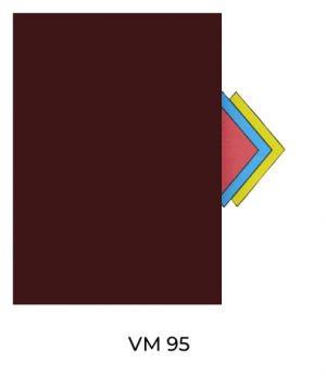 VM95(1)