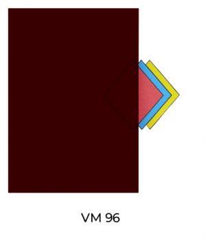 VM96(1)
