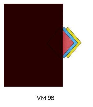 VM98(1)