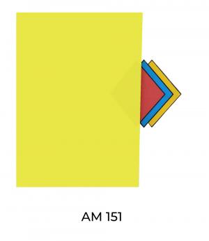 AM151