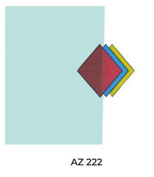 AZ222(2)