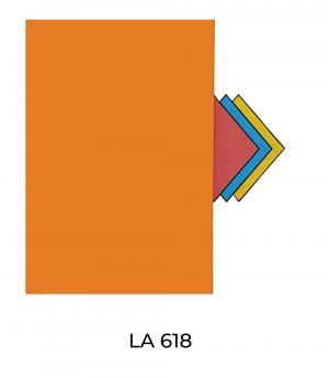 LA618