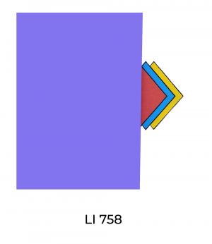 LI758