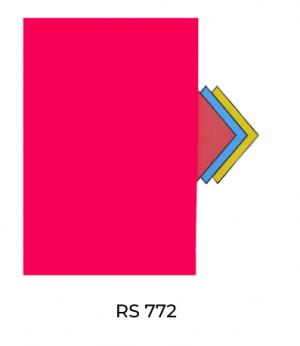 RS772(1)