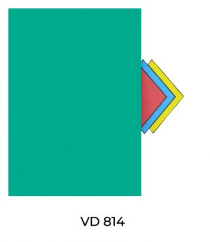VD814(2)