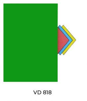 VD818(3)