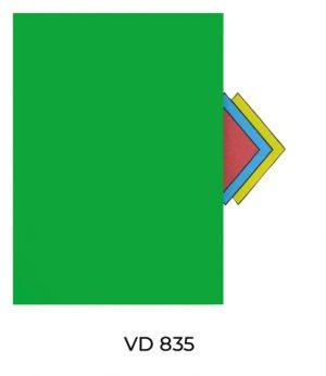 VD835(2)