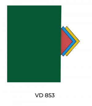 VD853