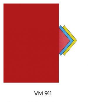 VM911(2)