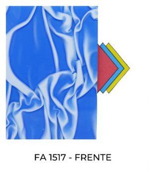 FA1517-Frente