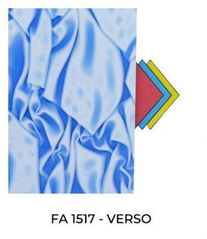 FA1517-Verso