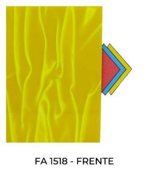FA1518-Frente