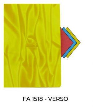 FA1518-Verso