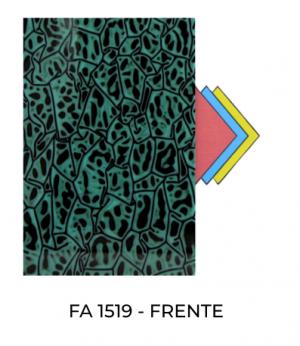 FA1519-FRENTE