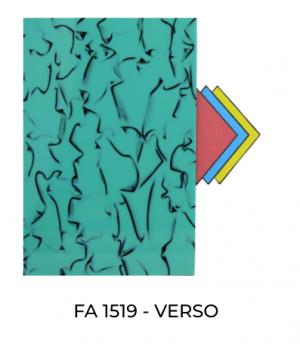 FA1519-VERSO