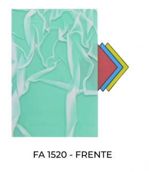FA1520-FRENTE