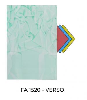 FA1520-VERSO