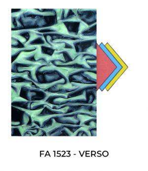 FA1523-VERSO