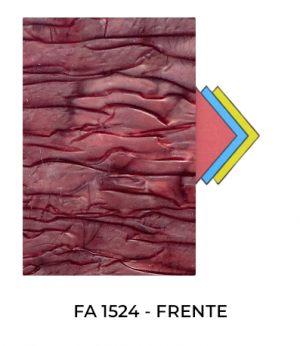 FA1524-FRENTE