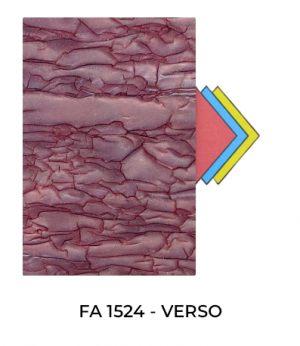 FA1524-VERSO