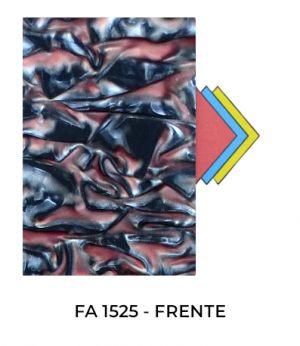 FA1525-FRENTE