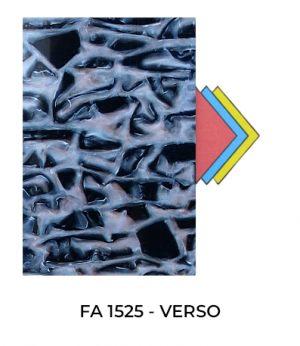 FA1525-VERSO