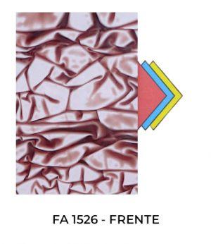 FA1526-FRENTE