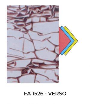 FA1526-VERSO