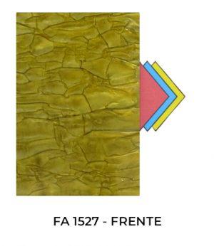 FA1527-FRENTE