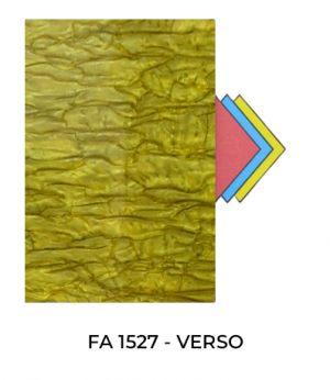 FA1527-VERSO