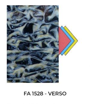 FA1528-VERSO