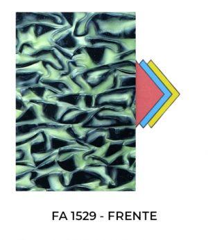 FA1529-FRENTE
