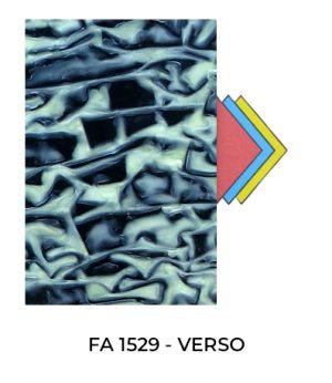 FA1529-VERSO