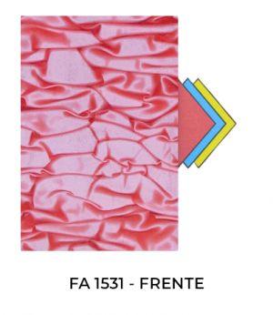 FA1531-FRENTE